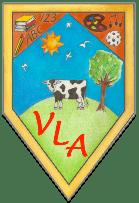 Victoria Lane Academy logo